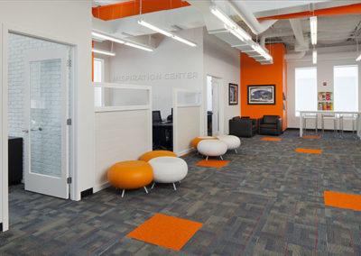 designshop_0003_Design-Department