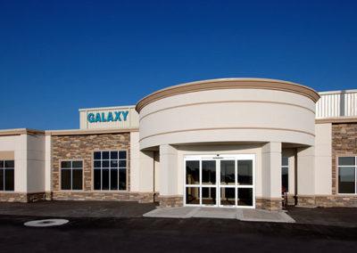 galaxyaviation 0005 galaxy 2009 015