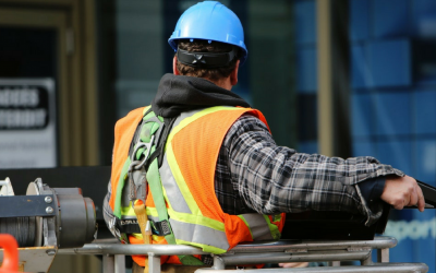How To Select The Best General Contractor For The Job