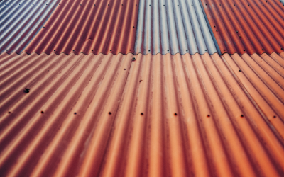 Do You Have Over 5 Years Of Experience with Pre-Engineered Metal Buildings?