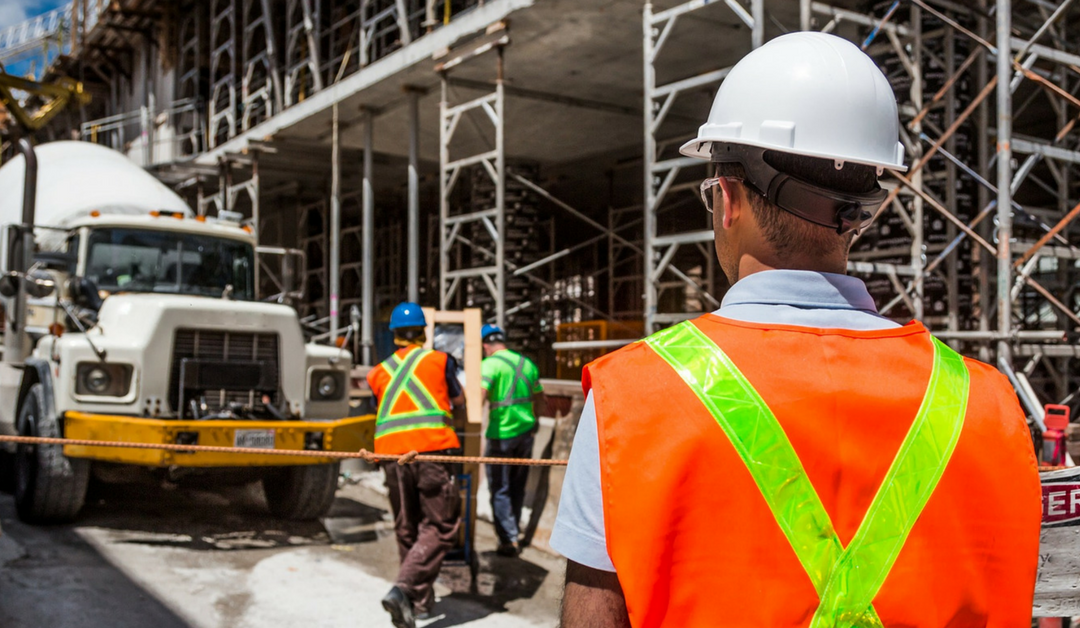 10 Things to Ask Your General Contractor