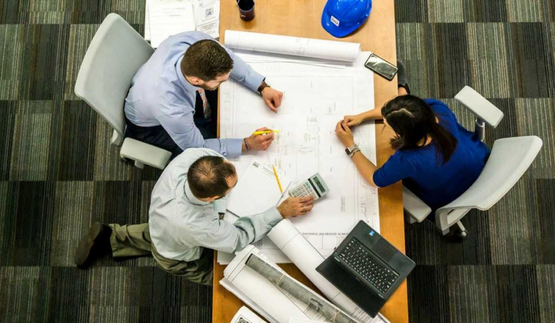 Don't Skimp On Quality When it Comes to Commercial Construction