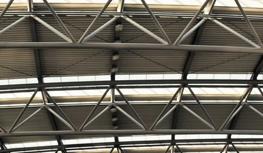Metal Roofing Problems and Prevention