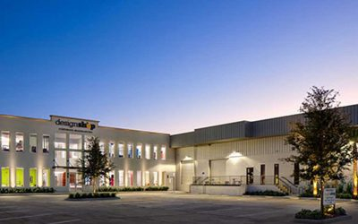 Call Us For Pre Engineered Metal Buildings for Educational Facilities