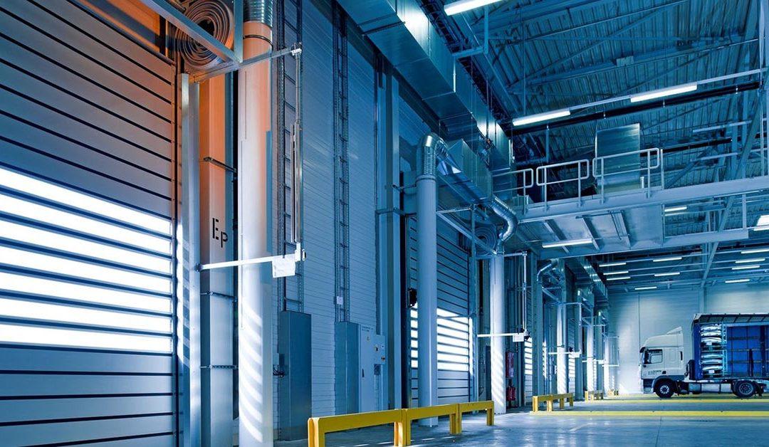 Pre Engineered Metal Buildings Reap Long-Term Benefits
