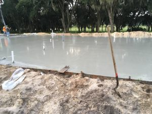 commercial general contractor in Crystal River 2