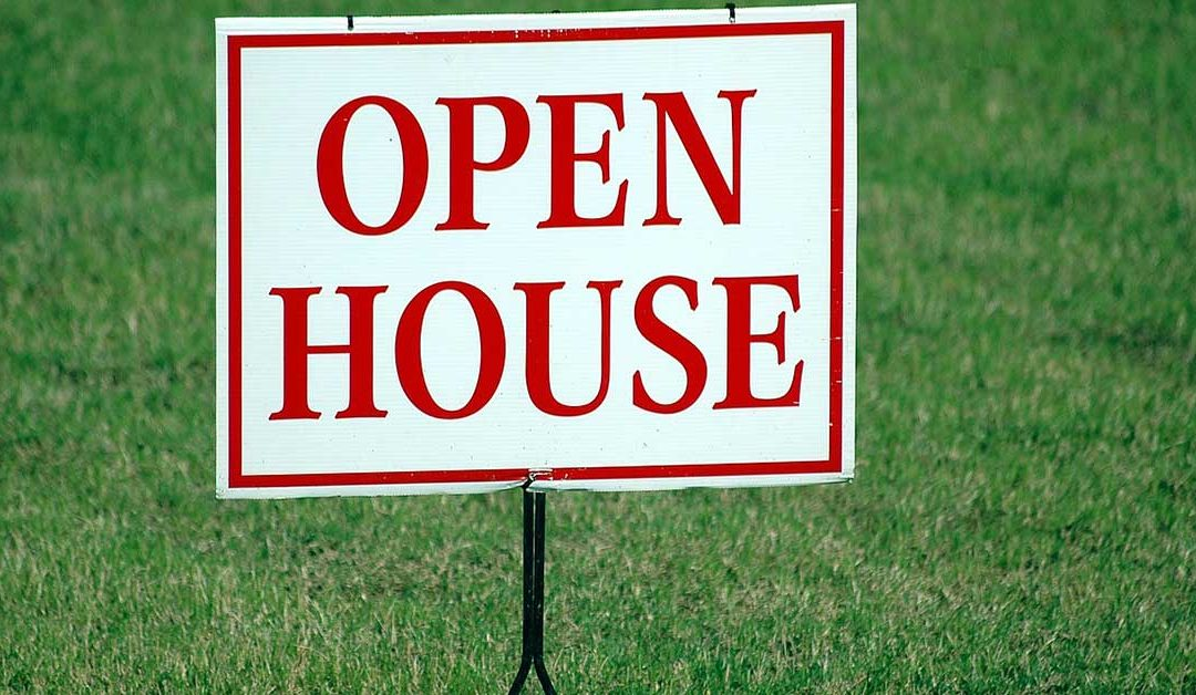 Join Us On March 22, 2019 For Our Open House!