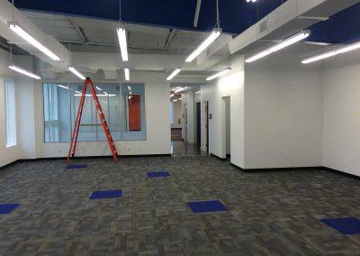 McKee Design Shop 1